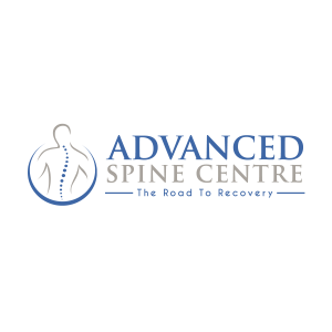 Advanced Spine Centre