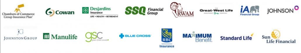 Participating Group Insurers